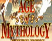 خدایان باستانی چین در بسته الحاقی جدید برای عنوان Age of Mythology: Extended Edition