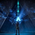Mass Effect: Andromeda کهکشانی که فقط از دور میدرخشد   پیشنمایش بازی Mass Effect Andromeda