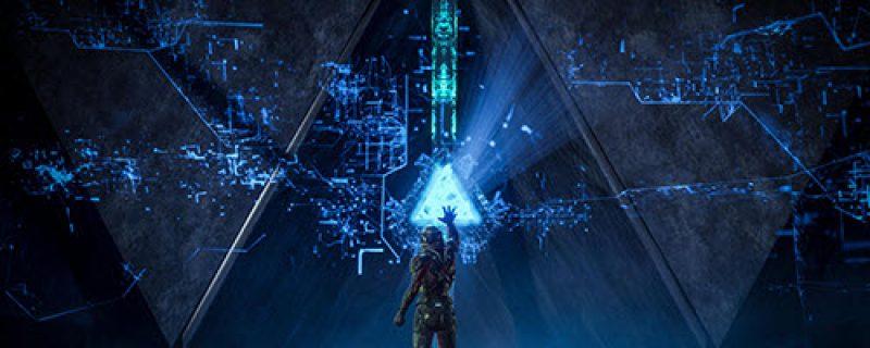 Mass Effect: Andromeda کهکشانی که فقط از دور میدرخشد | پیشنمایش بازی Mass Effect Andromeda