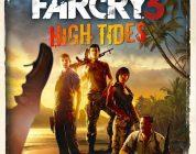 جزییات بسته الحاقی بازی Far Cry 3