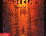 Wasteland 2 به تازه کارها باج نخواهد داد