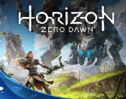 پیشرفت جزییات  عنوان Horizon: Zero Dawn در پلتفرم PS4 Pro
