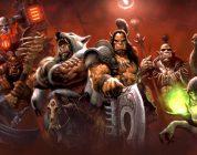 احتمال ساخت World Of WarCraft 2 توسط بلیزارد
