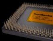 چیپ ۳۲ نانومتری برای X360