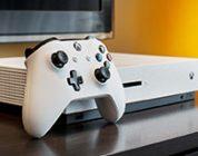 مایکروسافت از برنامه Xbox Play Anywhere پردهبرداری کرد