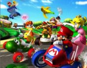 Phil Spencer: سری Mario Kart، تعریف کننده ژانری جدید است