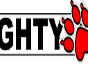 اظهارات Naughty Dog درباره Savage Starlight