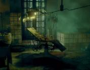 تریلری جدید از بازی ترسناک Call of Cthulhu منتشر شد