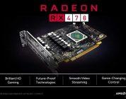 انتشار بهترین کارت گرافیک ارزان قیمت جهان – AMD RX 470