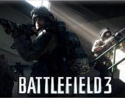 """دایس: Battlefield 3 """"به زیبایی"""" برای کنسولها ظاهر میشود"""