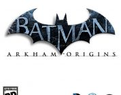 Initiation، اولین DLC بازی Batman: Arkham Origins