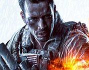 آیا Battlefield 5 در زمان جنگ جهانی اول خواهد بود؟