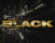 Black: Second Mission در سال ۲۰۰۹ ؟؟