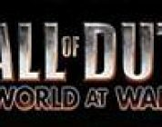 مصاحبهی OXM با تهیهکنندهی Call of Duty: World at War