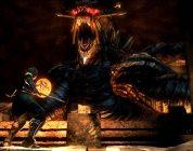 Demon's Souls 2 به احتمال صد در صد، برای PS4 عرضه نخواهد شد