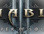 Diablo 3: Reaper of Souls برای PS4 تایید شد