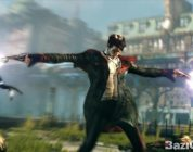 Capcom بحث و جدال درباره دانته جدید را برنامه ریزی کرده بود.