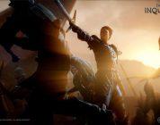 Bioware: هنوز تصمیمی برای بخش چند نفره در Dragon Age: Inquisition نداریم