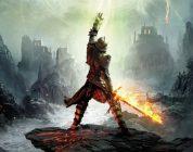 اطلاعات جدید از داستان، گیمپلی، همراهان و مناطق Dragon Age: Inquisition