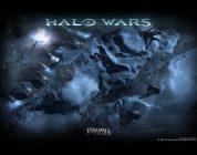 تریلر سینماتیک Halo Wars 2