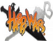 بازی Happy Wars برای کنسول Xbox One منتشر خواهد شد
