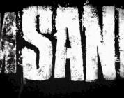 del Toro و علاقه به ادامه ساخت سه گانه InSANE