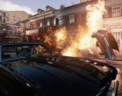 سازمان ESRB جزئیات تازهای از Mafia III منتشر کرد