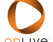 تمایل مایکروسافت به جذب کارکنان سابق OnLive