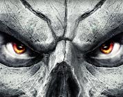 Darksiders 2 Deathinitive Editon تایید و زمستان عرضه خواهد شد