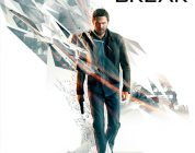 Quantum Break همزمان با Xbox One برای PC نیز عرضه میشود