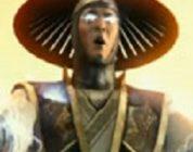حضور Raiden در  Mortal Kombat X تایید شد + ویدیو