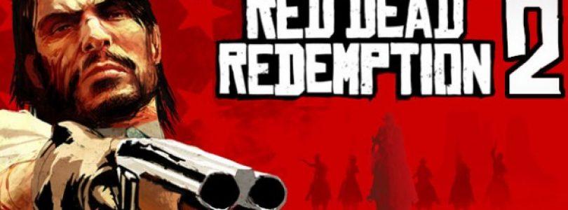 دلیل عدم عرضه بازی Red Dead Redemption 2 روی نینتندو سوییچ