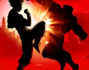 بررسی بازی Shadow Battle