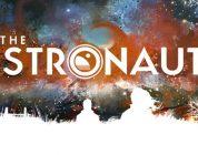 عنوان جدید سازندگان Bulletstorm  در ماه ژانویه
