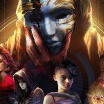 Torment: Tides of Numenera سفری به ژرفای آینده | نقد و بررسی بازی Torment: Tides of Numenera