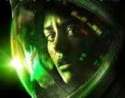 در Alien: Isolation هیچ وقت احساس امنیت نخواهید کرد