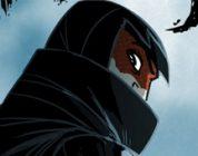 Mark of The Ninja برای Steam تایید شد