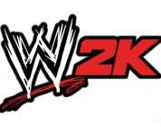 WWE 2K معرفی شد
