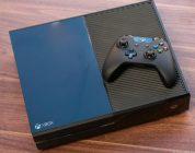 گزارشهای اولیه از خرابی درایو Xbox One