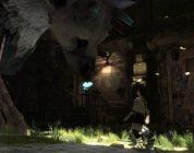 سونی : ساخت بازی The Last Guardian بسیار دشوار است .