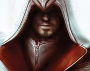 Assassin's Creed جدید تائید شد.