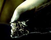 کارمند سابق Obsidian کنسل شدن Aliens RPG را تایید کرد !