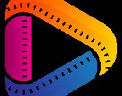 آنونس مرجعی جدید برای سینما