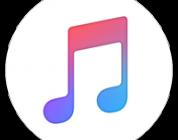 بررسی سرویس پخش موسیقی Apple