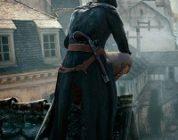 Assassin's Creed: Unity سه برابر بزرگتر از شماره قبلی این بازی است