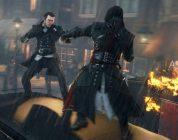 تمرکز بیشتر در بخش های آینده سری بازی Assassin's Creed
