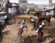 Assassin's Creed: Brotherhood رکورد زد!!!