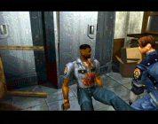 امکان بازسازی Resident Evil 2 در صورت حمایت هواداران