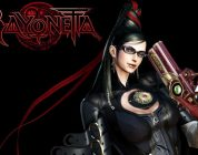 Bayonetta 2 پس از Viewtiful Joe 3 ساخته خواهد شد