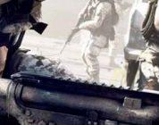 DICE : اخرین ضربه خود را در مورد بازی BF3 به پیکره کنسول داران وارد نمود .